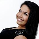 Susielle da Cruz Alves (Estudante de Odontologia)