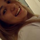 Wanessa Filgueiras Cruz (Estudante de Odontologia)