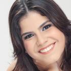 Dra. Tannyele Nunes (Cirurgiã-Dentista)