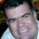 Dr. Fábio José da Silva (Cirurgião-Dentista)