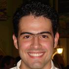 Dr. Thalles Ribeiro Nacif (Cirurgião-Dentista)