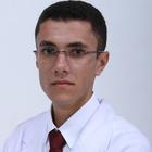 Dr. Adenilson Ferreira dos Santos (Cirurgião-Dentista)