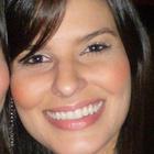 Dra. Camila Trindade Braga (Cirurgiã-Dentista)