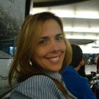 Dra. Simone Bernardes Ribeiro (Cirurgiã-Dentista)