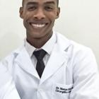 Marcos Heitor Assis dos Santos (Estudante de Odontologia)