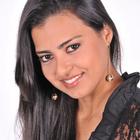 Dra. Carla Melo (Cirurgiã-Dentista)