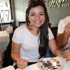 Gabriela Magagnin (Estudante de Odontologia)