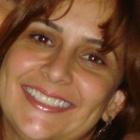 Dra. Ana Maria Gaspar Amancio de Carvalho (Cirurgiã-Dentista)