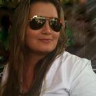 Jackelinne Morais (Estudante de Odontologia)