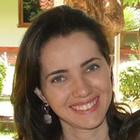 Dra. Juliana S Lupinetti (Cirurgiã-Dentista)
