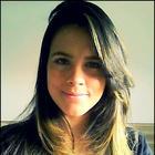 Caroline de Oliveira (Estudante de Odontologia)