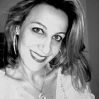 Dra. Edilena Cristina Tamburi (Cirurgiã-Dentista)