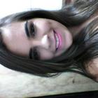 Anna Katarina Costa Leite (Estudante de Odontologia)