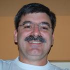 Dr. Jefoni Humberto Derosso (Cirurgião-Dentista)