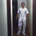 Dr. Bruno dos Santos Pavei (Cirurgião-Dentista)
