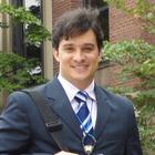 Dr. Rafael Gomes Correa Silva (Cirurgião-Dentista)