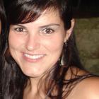 Dra. Adriana Avelar Silveira (Cirurgiã-Dentista)