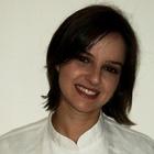 Dra. Juliana Neves B. Ferreira (Cirurgiã-Dentista)