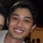 Ricardo Honda (Estudante de Odontologia)