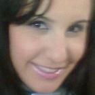 Dra. Fabiana Maria Monteiro (Cirurgiã-Dentista)