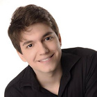 Dr. Jaime Leucio Moura Granja Filho (Cirurgião-Dentista)