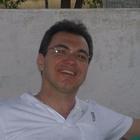 Dr. Jaime Leucio Moura Granja (Cirurgião-Dentista)