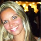 Mônica do Carmo Lima (Estudante de Odontologia)