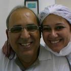 Dr. Carlos Henrique Altomar (Cirurgião-Dentista)