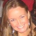 Dra. Dra. Francine Telles (Cirurgiã-Dentista)