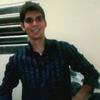 Rafael Nogueira (Estudante de Odontologia)
