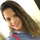 Dra. Jéssica Barros (Cirurgiã-Dentista)