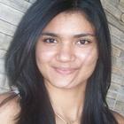 Mayza Maués Damasceno Silva (Estudante de Odontologia)