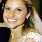 Dra. Cassia Helena de Paula Di Fazio (Cirurgiã-Dentista)