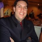 Dr. Ricardo M. Falleiros (Cirurgião-Dentista)
