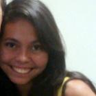 Adélia Lorelly Oliveira Freitas (Estudante de Odontologia)