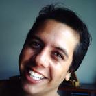 Dr. Fabio Augusto Pereira Rodrigues (Cirurgião-Dentista)