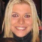 Dra. Cristina Lima Ricci (Cirurgiã-Dentista)