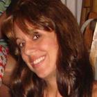 Sheila Cristina Nunes Teixeira (Estudante de Odontologia)