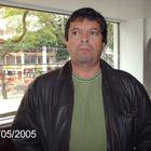 Dr. Marcos de Almeida Santos Junior (Cirurgião-Dentista)