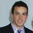 Dr. Felipe Gregio (Cirurgião-Dentista)