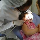 Dra. Maria Flávia Ferreira Alves (Cirurgiã-Dentista)