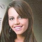 Dra. Polyana Cunha Pinheiro (Cirurgiã-Dentista)