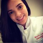 Renata Priscila Leão Ferreira (Estudante de Odontologia)