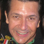 Dr. Heliton J Oliveira (Cirurgião-Dentista)
