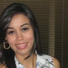 Melissa Amaral Pacheco (Estudante de Odontologia)
