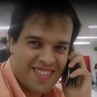 Dr. Rogerio Swerts Freire (Cirurgião-Dentista)