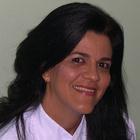 Dra. Ana Carla Rios (Cirurgiã-Dentista)