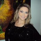 Gabriela Andrea Sauer (Estudante de Odontologia)