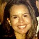 Dra. Marina Morena Campos Brito (Cirurgiã-Dentista)