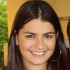 Dra. Debora Rodrigues Munhoz (Cirurgiã-Dentista)